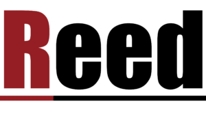 茨城県鹿嶋市のホームページ制作会社リード